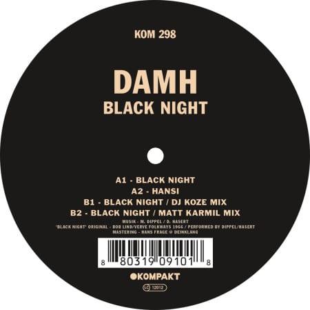 DAMH-Black-Night