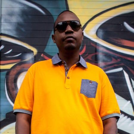 DJ-Rashad-RIP