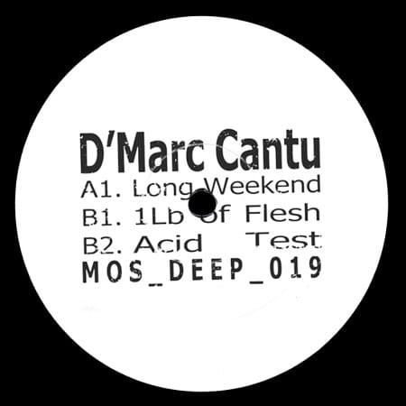 DMarc-Cantu-Long-Weekend