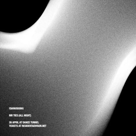 Darkroom-Mr-Ties