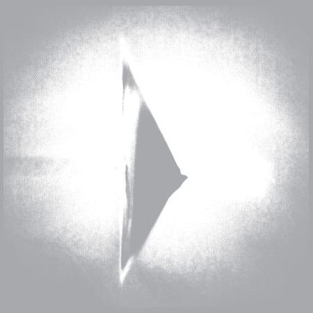 Daywalker-CF-Supersonic-Transport-