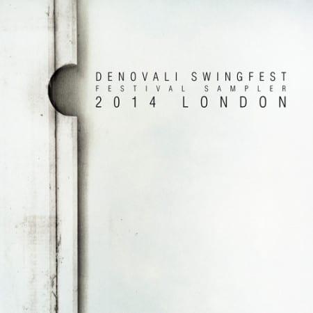 Denovali-Swingfest
