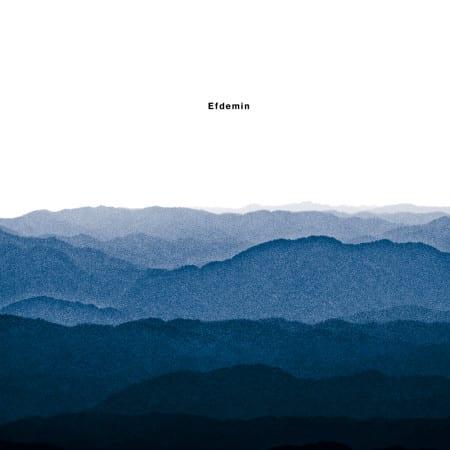 Efdemin-Decay