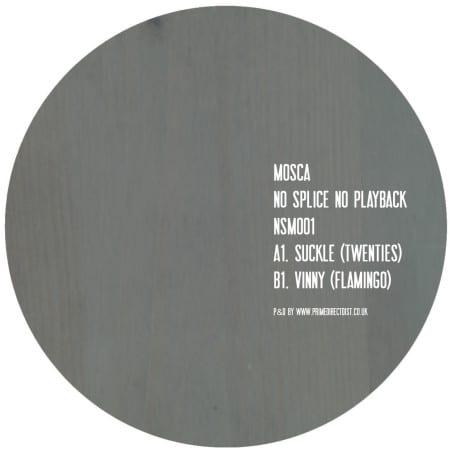 Mosca-No-Splice-No-Playback