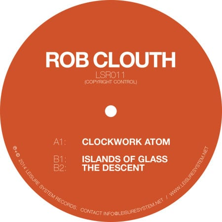 Rob-Clouth-Clockwork-Pattern