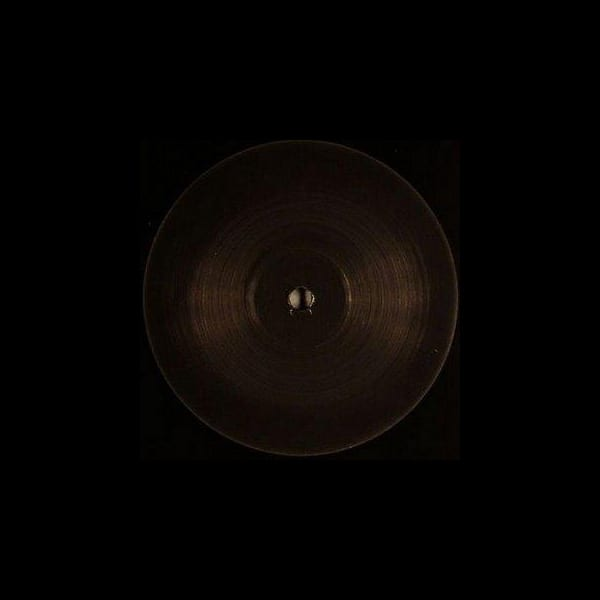 Text Records | Labels | Inverted Audio