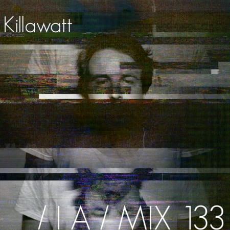 IA-MIX-133-Killawatt