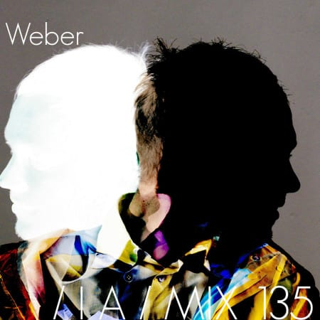 IA-MIX-135-Weber