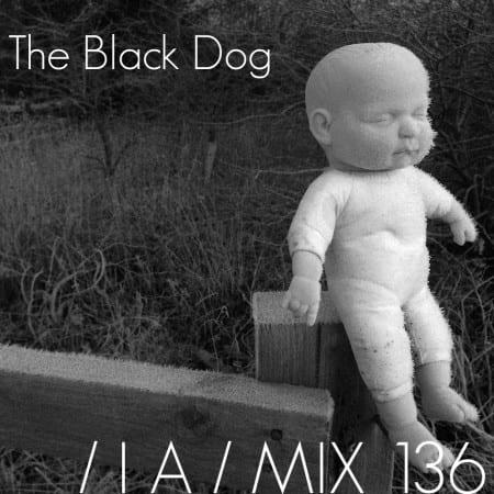 IA-MIX-136-The-Black-Dog