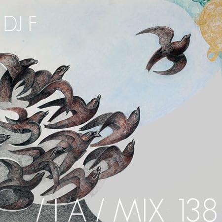 IA-MIX-138-DJ-F