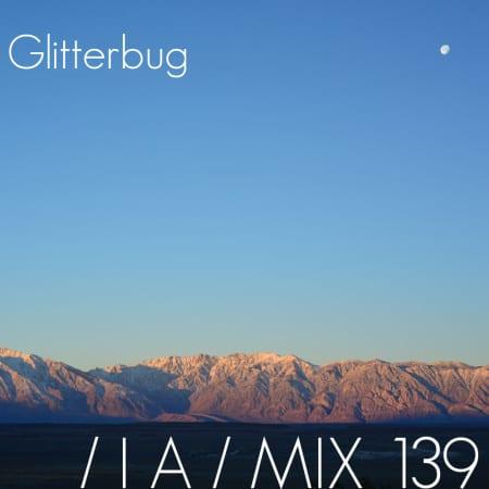 IA-MIX-139-Glitterbug