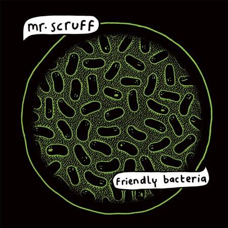 Mr-Scruff-Friendly-Bacteria