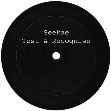 Seekae-Test-Recognise