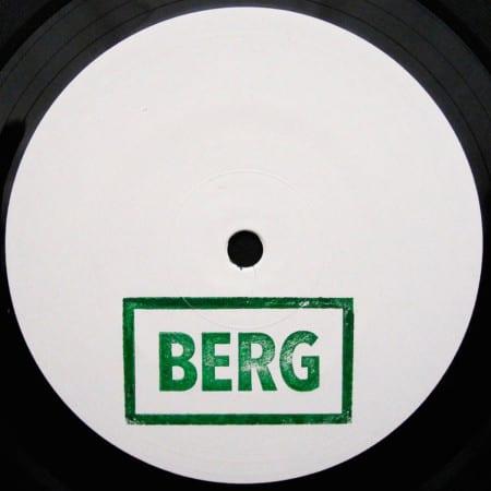 Berg02