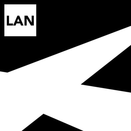 Lan-Podcast-Series