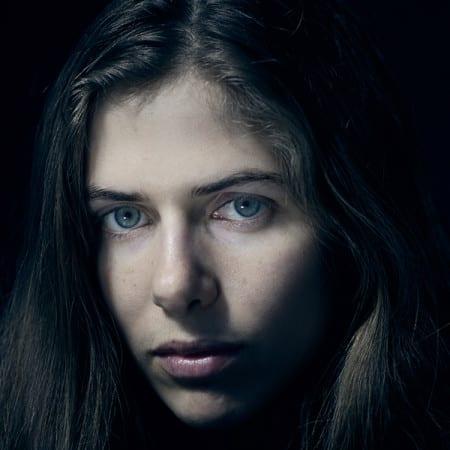 Laurel-Halo