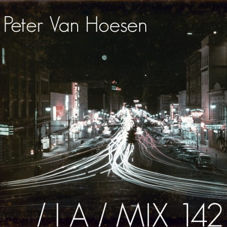 IA-MIX-142-Peter-Van-Hoesen
