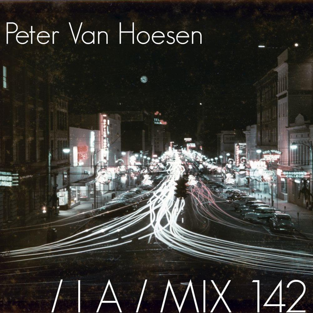 IA-MIX-142-Peter-Van-Hoesen