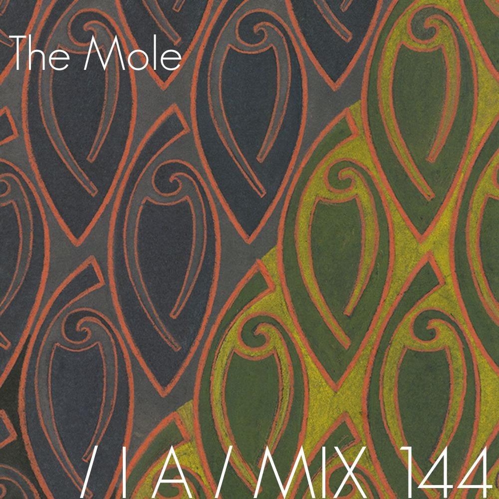 IA-MIX-144-The-Mole