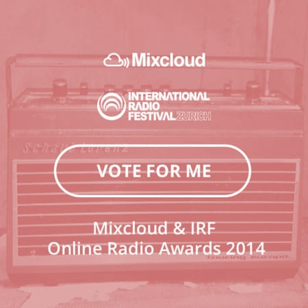 Mixcloud-Online-Radio-Awards