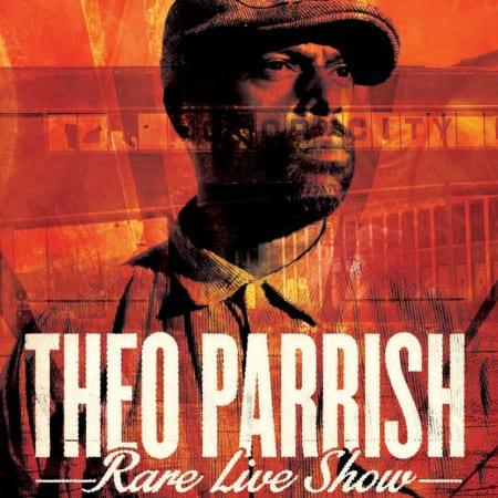 Theo-Parrish-RBMA-Soundcrash