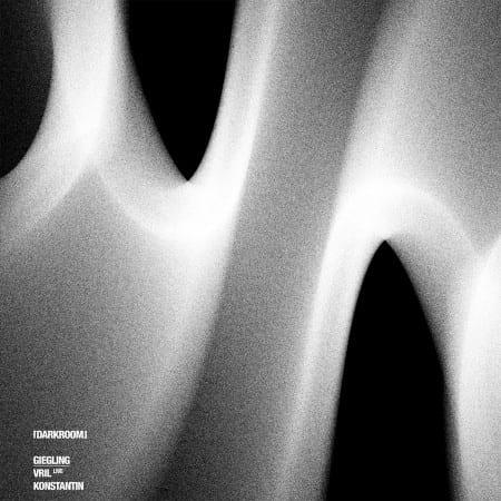 Darkroom-Giegling-Vril-Konstantin