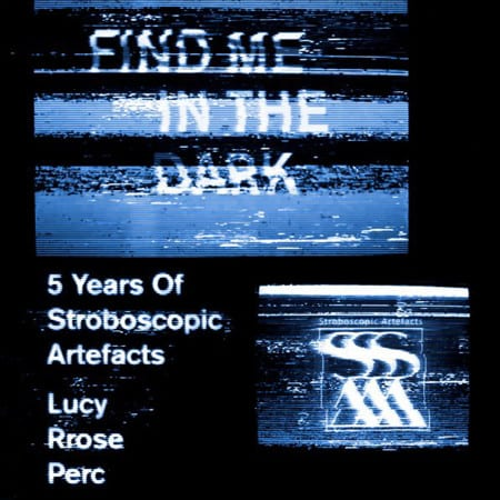 Find-Me-In-The-Dark-Stroboscopic-Artefacts