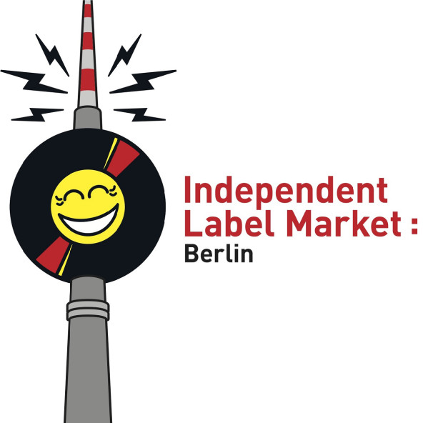 Independent Label Market heads to Berlin