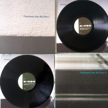 Panorama-Bar-Ryan-Elliott-Part-1-2-Vinyl