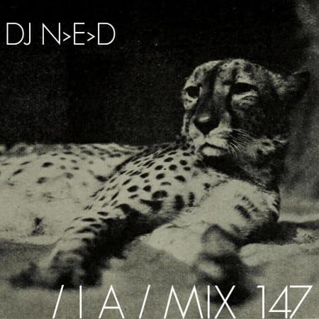 IA-MIX-147-DJ-N>E>D
