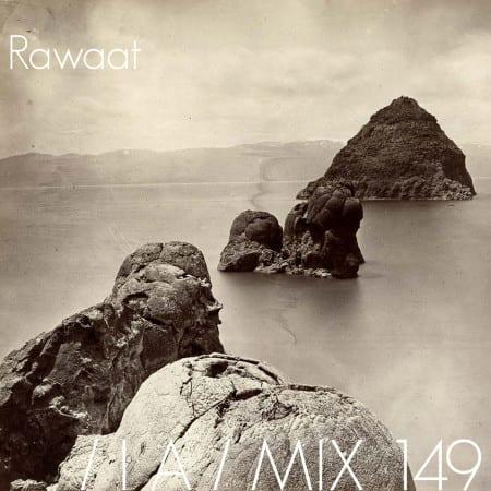 IA-MIX-149-Rawaat