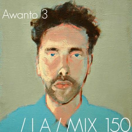 IA-MIX-150-Awanto-3