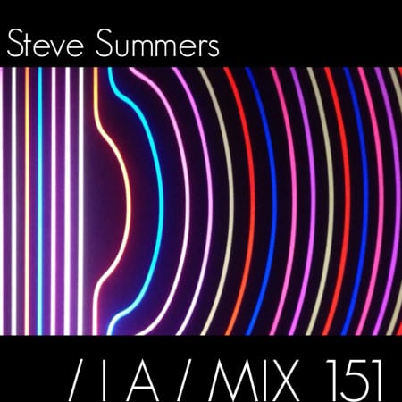 IA-MIX-151-Steve-Summers