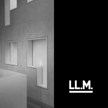 LLM-001