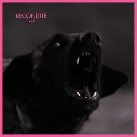Recondite-Iffy