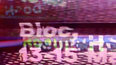 Bloc-2015