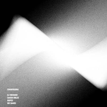 Darkroom-DJ-Richard-Sarah-Miles