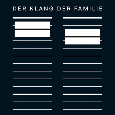 Der-Klang-Der-Familie