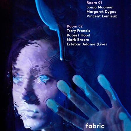 Fabric-Comp