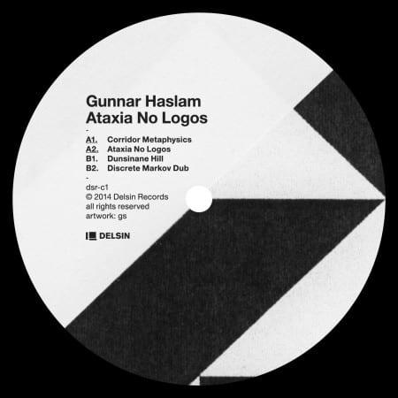 Gunnar-Haslam-Ataxia-No-Logo