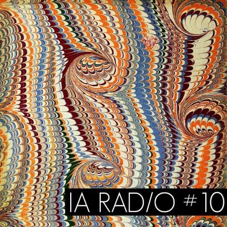IA-Radio-10