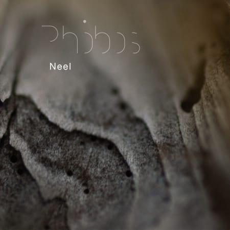 Neel-Phobos