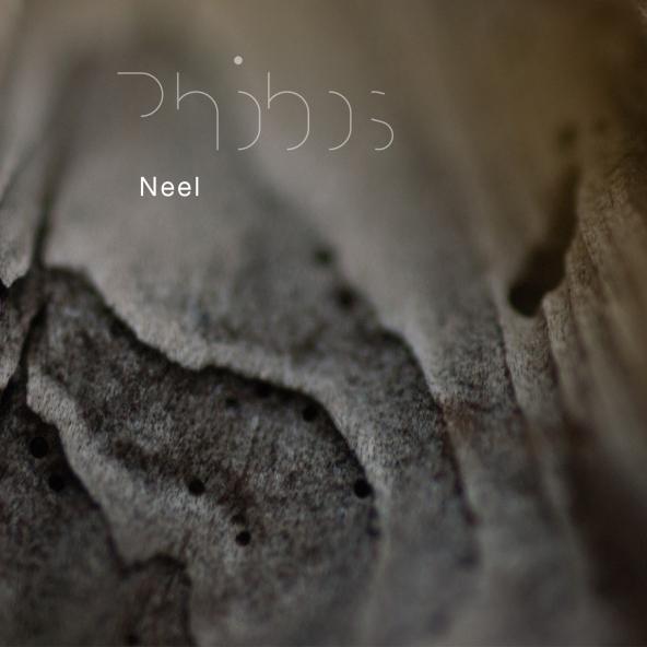 Neel: Phobos