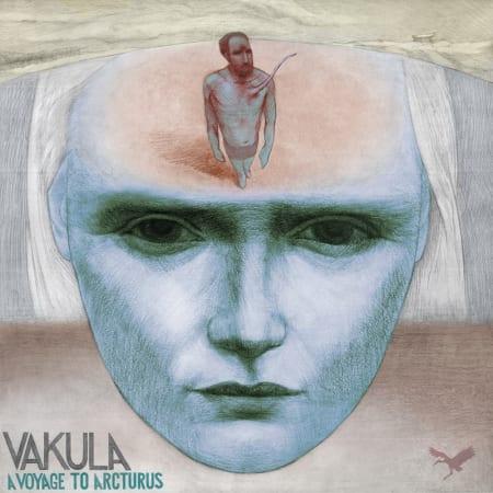 Vakula-A-Voyage-to-Arcturus
