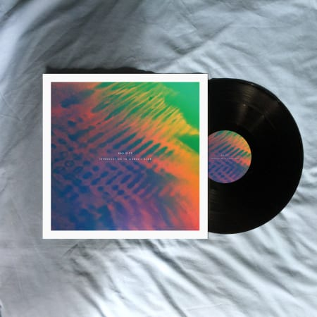 Win-Sad-City-Vinyl