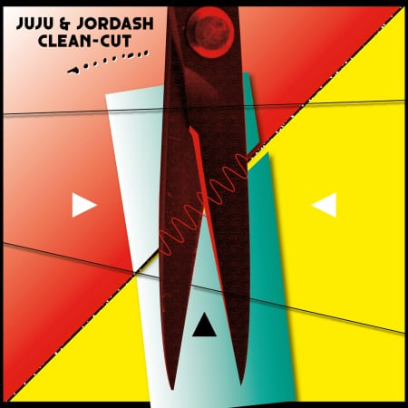 juju-jordash-clean-cut
