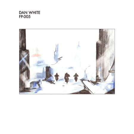 Dan-White
