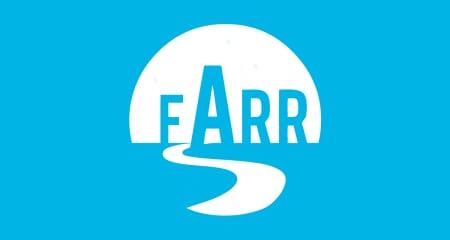 Farr-Festival-2015