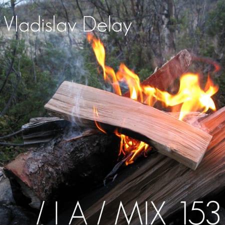 IA-MIX-153-Vladislav-Delay