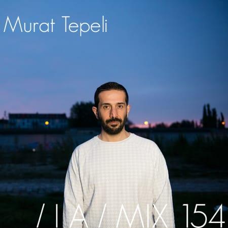 IA-MIX-154-Murat-Tepeli